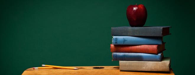 education list