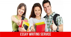 Best One Hour Essay Writing Service