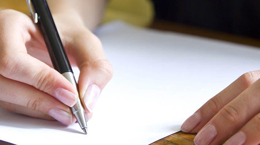 Cheap essay writing company
