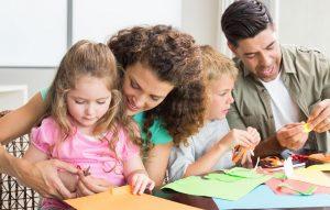 parents_bond_with_kids