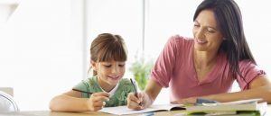 How to Find Top-notch Tutors for Chemistry and Physics