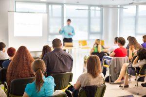 inspire education Australia