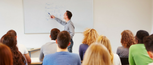 Things you need to check out before joining any RSA and RSG certified courses