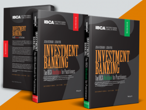 Investment Banking Council