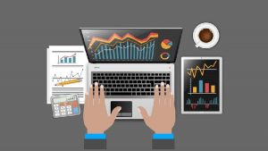 digital agency online courses