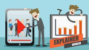 Explainer Videos in australia