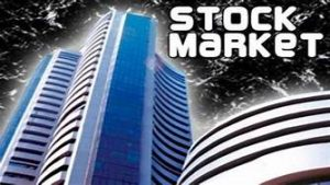 Stock Marketing Courses
