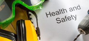 Essential Health and Safety Training For a Safer Workplace
