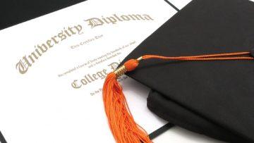 Importance of Diplomas in Engineering