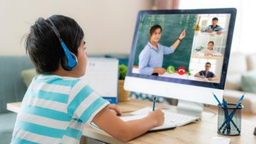 Teaching Strategies and Resources for Online Teaching