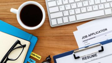 Best Resume Writing Services Available in Singapore